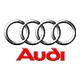 Emblemas Audi A6
