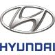 Emblemas Hyundai Elantra