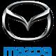 Emblemas Mazda CX-7