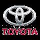 Emblemas Toyota FJ Cruiser