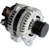 Alternador Ford Explorer